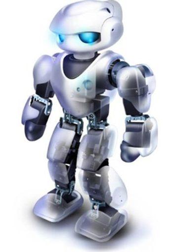 http://allnum.typepad.com/aigoblog/images/robot.jpg